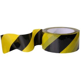 klebeband warnband auch sicherheitsklebeband genannt online kaufen be. Black Bedroom Furniture Sets. Home Design Ideas